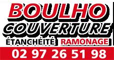 Couverture – Zinguerie – Boulho Surzur- Morbihan 56